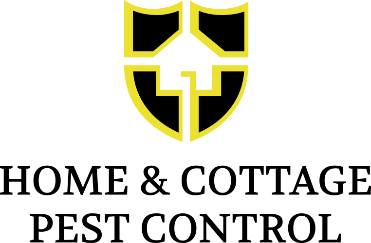 Home and Cottage Pest Control