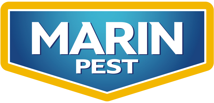 Marin Pest Management Inc.