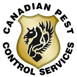 Canadian Pest Control Services