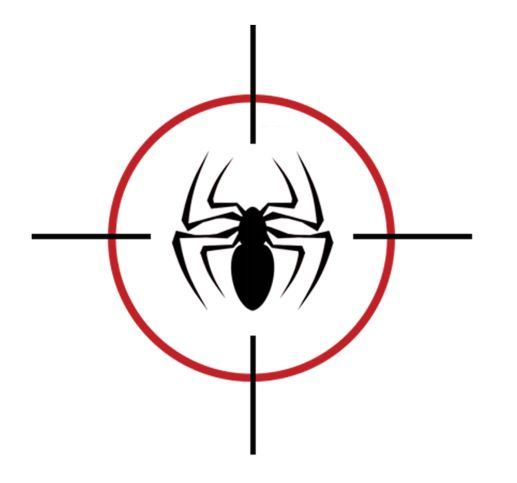 Advantage Pest Control Inc.