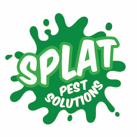 Splat Pest Solutions Inc