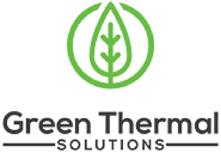 Green Thermal Solutions Inc.
