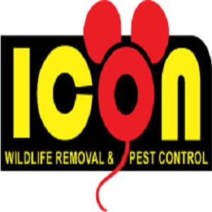 Icon Pest Control and Wildlife Removal