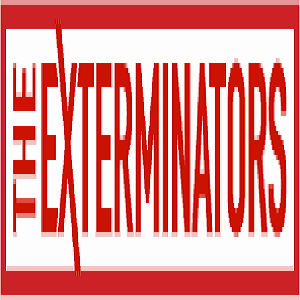 The Exterminators Inc.